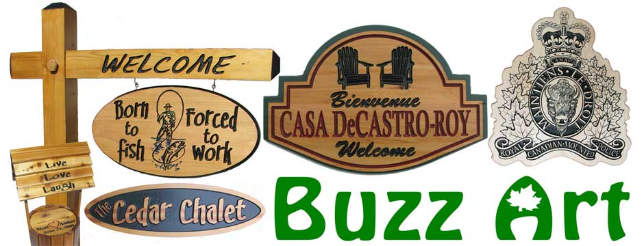 cottage signs wooden signs engraving bbq cleaners plastic signs rh buzzart ca